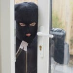 8 Ways To Keep Your Home Safe During Vacation