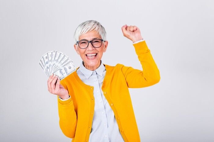 Earn $2,000 In Monthly Retirement Dividends With 3 Easy Steps