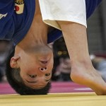 Olympics Latest: Ono Claims 4th Judo Gold Of Games For Japan