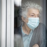 Anxious As We Transition Out Of The Pandemic? That's Common And Can Be Treated, Experts Say