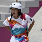 Olympics Latest: 2nd Judo Athlete Out Before Facing Israeli