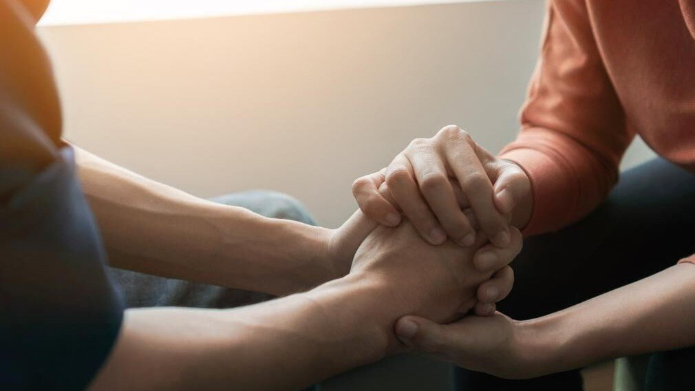 Experts Say Improved Early Intervention Services Needed To Address Mental Health Crisis