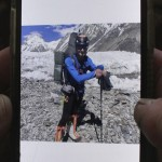 Pakistani Official: Scottish Climber Dies In Avalanche On K2