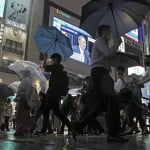 Japan Bans Fans At Tokyo Area Olympics Venues Due To Virus