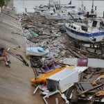 Biden To Announce End Of Us Mission In Iraq; Typhoon Headed For Olympics; Jan. 6 Committee To Start Work