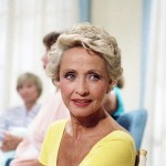 Jane Powell, Hollywood Golden Age Musicals Star, Dies At 92