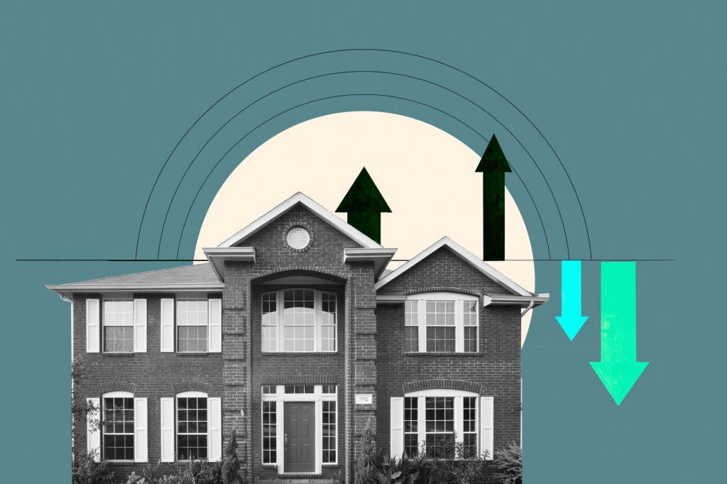Mortgage Rates Tick Lower Today | September 21, 2021