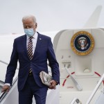 Biden Faces Limits Of $1.9t Covid Aid As Some States Resist