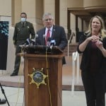 Suspects In Kristin Smart Disappearance Could Face Trial