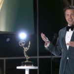 'ted Lasso,' 'crown' Among Early Winners At Emmy Awards