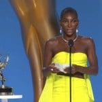 8 Memorable Moments From The 73rd Emmy Awards