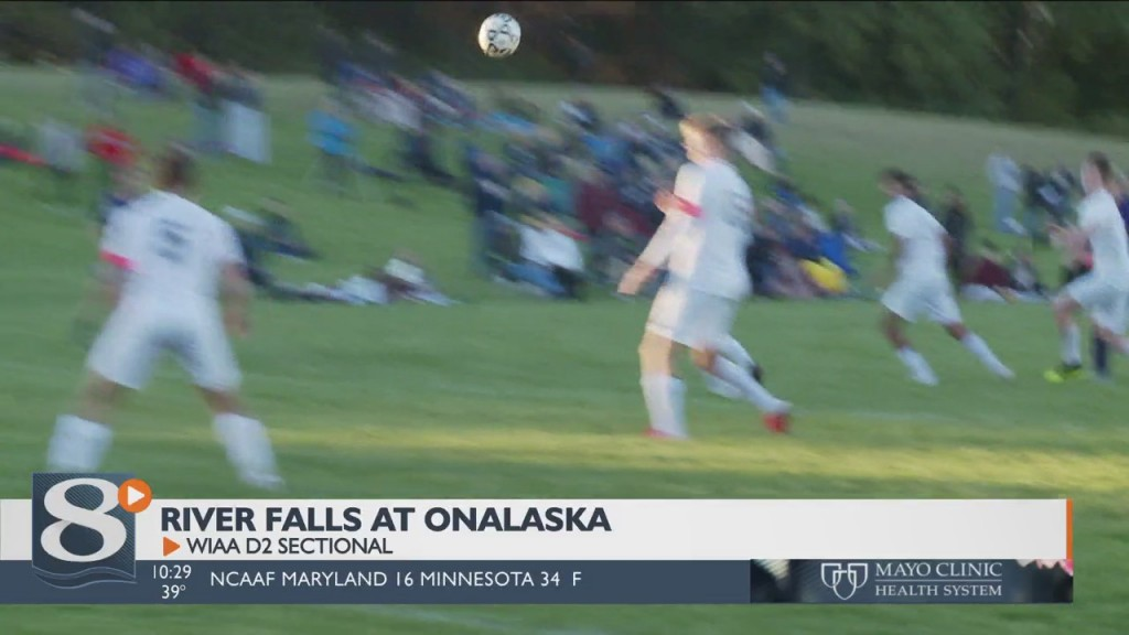 State Soccer In One D2 Section Three Teams In Our Area Are All Vying For A Spot At State Glory