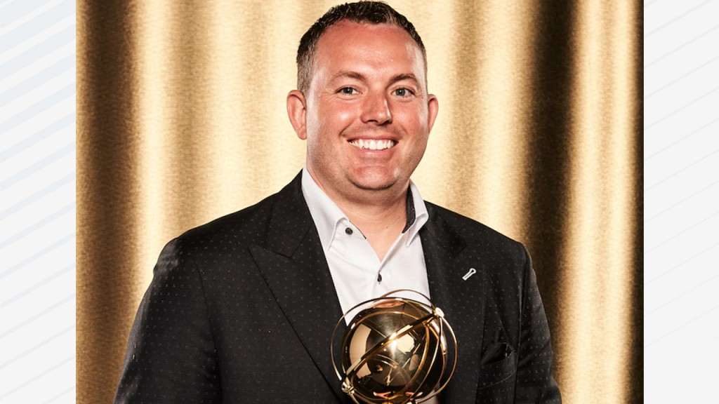 Bucks Sign General Manager Jon Horst To Contract Extension