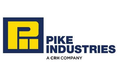 Pike Ind Crh Highreslogo