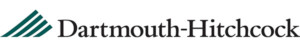 New-dartmouth-logo-sent-over