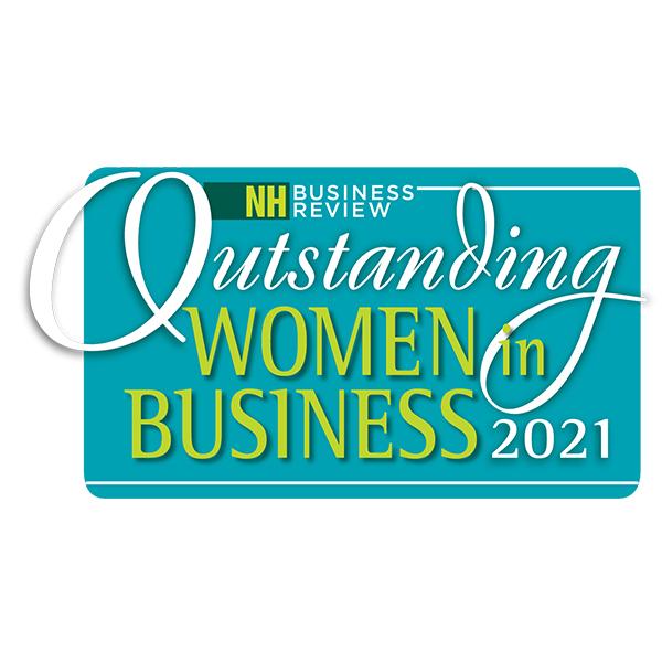 Owb Logo 2021