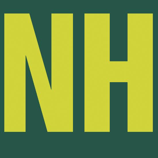 www.nhbr.com