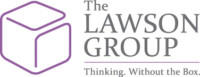 thelawsongroup