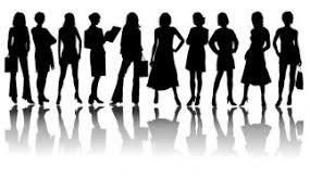 Women 2 Women Networking @ Hannah Grimes Center for Entrepreneurship