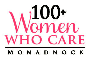April Meeting 100+ Women Who Care Monadnock @ Peterborough Playhouse Theater |  |  |