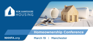 2019 Homeownership Conference @ Manchester Country Club |  |  |