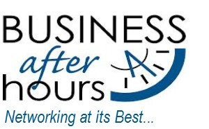 Exeter Area Chamber Business After Hours @ Make a Difference Landscaping |  |  |