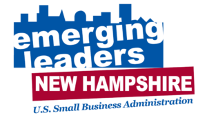 SBA Offers Free Small Business Leadership Program @ Franklin Savings Bank | Tilton | New Hampshire | United States