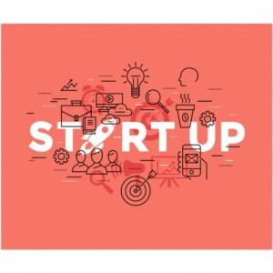 Saturday Start-up Summit @ The Hannah Grimes Center for Entrepreneurship |  |  |