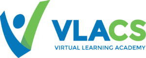 VLACS & NH Business Leaders Collaborative Session @ Southern New Hampshire University |  |  |