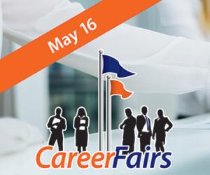JobsInNH Career Fair @ Executive Court  | Manchester | New Hampshire | United States