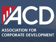 Association for Corporate Development June event @ Fratello's | Manchester | New Hampshire | United States