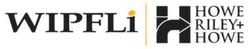 Wipfli---HRH-logo-horizontal