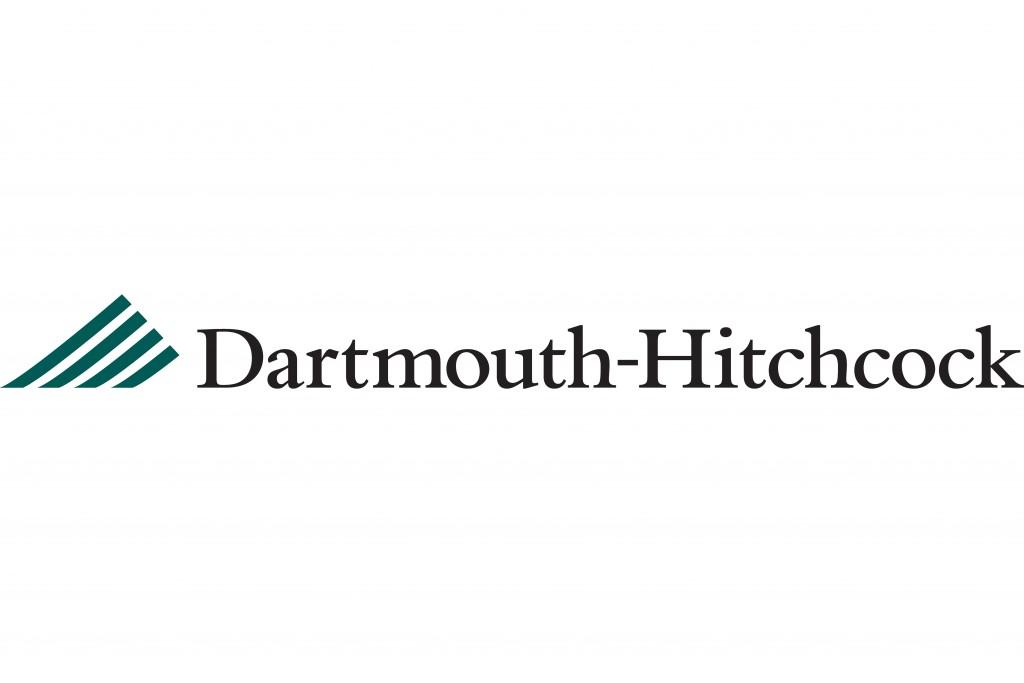 Dartmouth32
