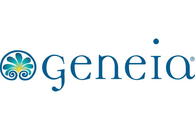 Geneialogo