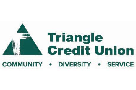 Trianglecreditunion