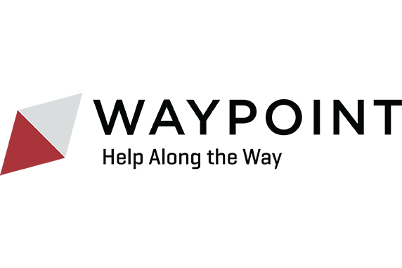 Waypoint32