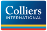 Colliers_Logo_Color_Gradient