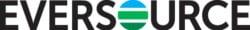 Eversource_rgb_color_logo