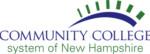CCSNH_system-logo_cmyk