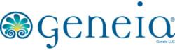 Geneia-LLC
