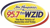 New_WZID_logo smaller