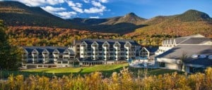 High Performing Leadership @ Mountain Club at Loon |  |  |
