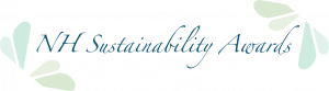 NH Sustainability Awards @ Southern New Hampshire University, Robert Frost Hall | Manchester | New Hampshire | United States