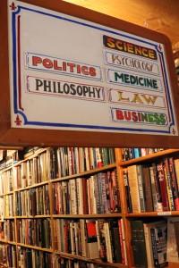 200214 Nhbr Abo Avenuevictorhugobookshop 012