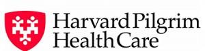 2019harvard Pilgrim Health Care Logo 72