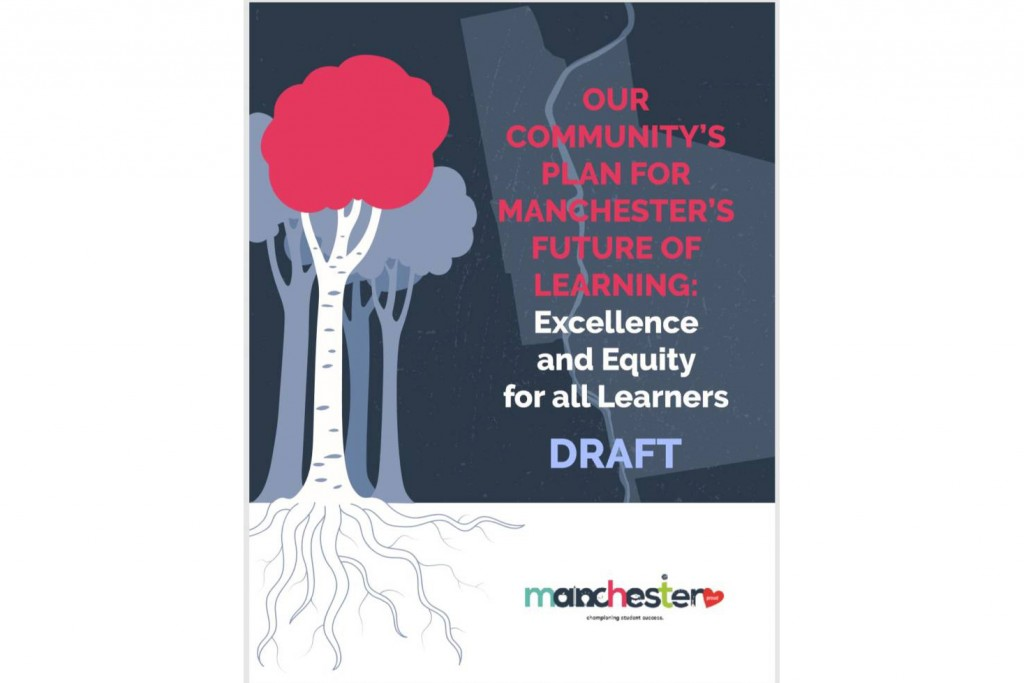 Manch Proud Plan Feature