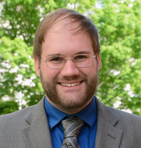 Phil Sletten