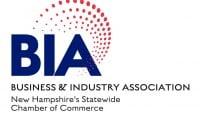 Bia 066 L Bia Logo Rgb