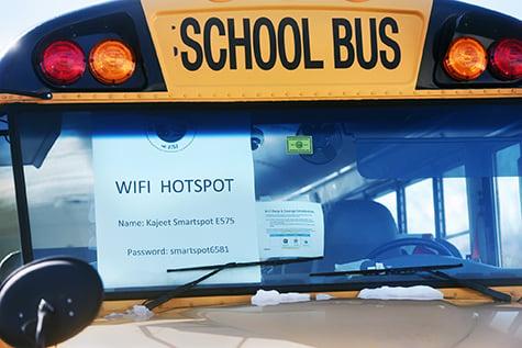 Nhdov 032520 R Covidbuses1t.jpg