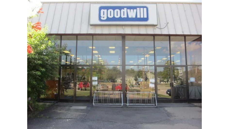 Goodwill Face Copy